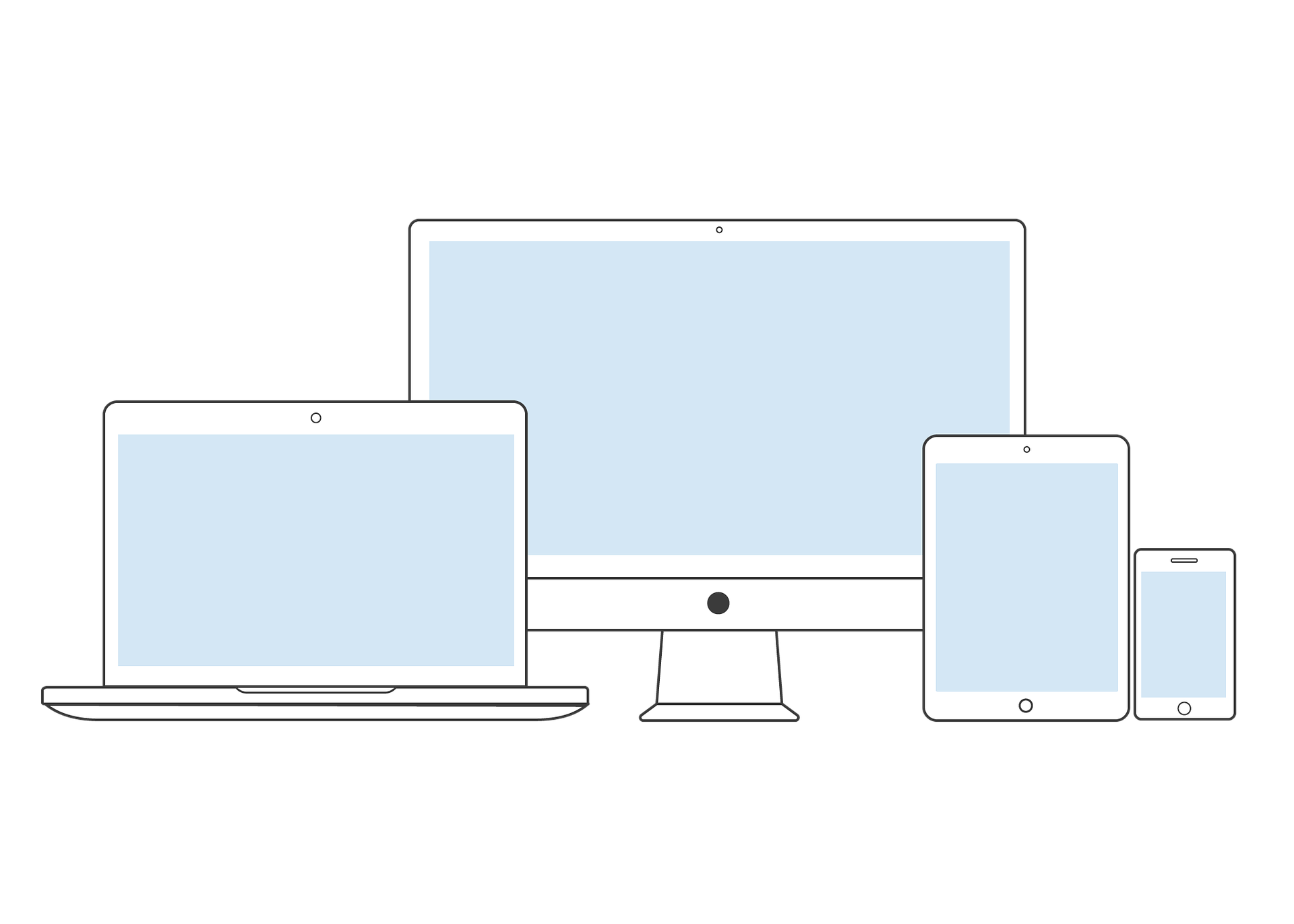 Web Design Berlin | Webdesign Berlin Ihre Agentur Fur Web Video Karmapix De